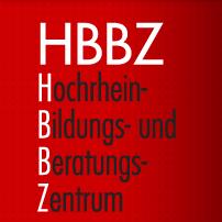 HBBZ Hochrhein-Bildungs- und Beratungs-Zentrum GmbH