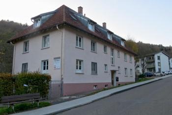 HBBZ Don-Bosco-Haus, Waldshut
