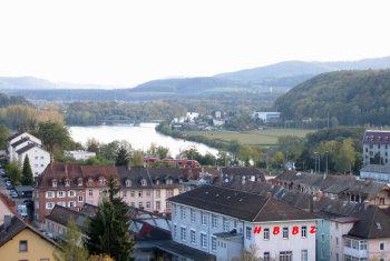 Hochrhein-Bildungs- und Beratungs-Zentrum
