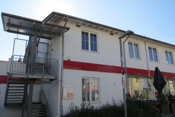 HBBZ-Raum-Lauchringen