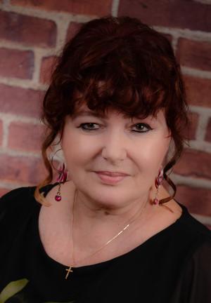 Tatjana Schuh